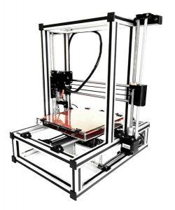 3dprinter2 600x600
