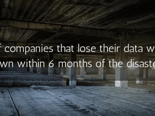 60 percent of companies 760x380 1