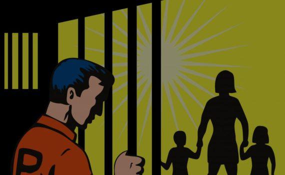 prisoner and family z1E6wOLO2 1