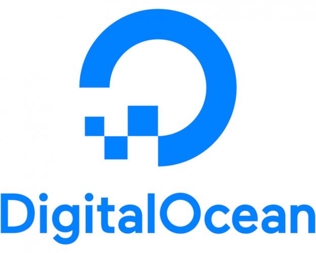 800px DigitalOcean logo